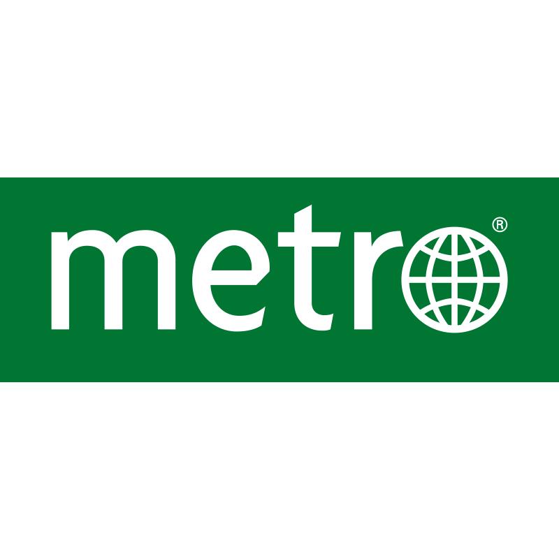 Metro ПУБЛИКАЦИИ