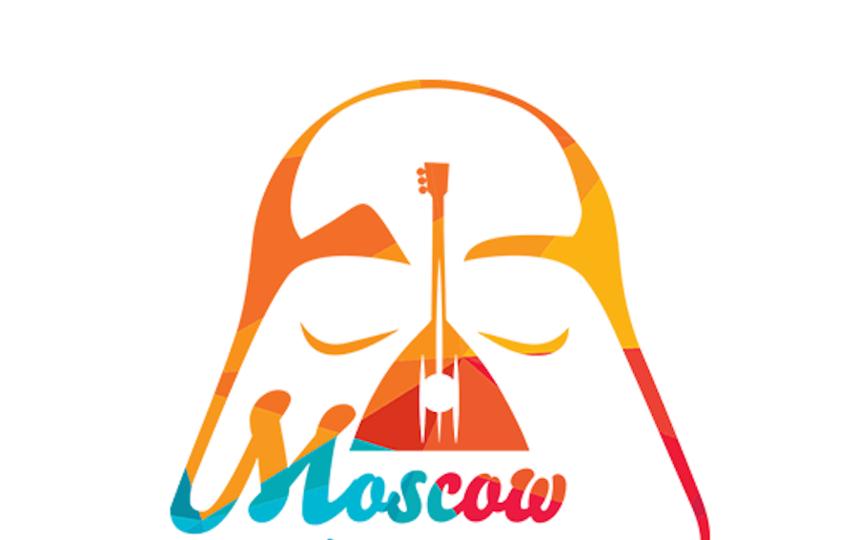 Moscow Comic Convention. Фото Фото предоставлено организаторами.