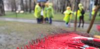 Субботники в Москве: горожане приведут парки в порядок под музыку