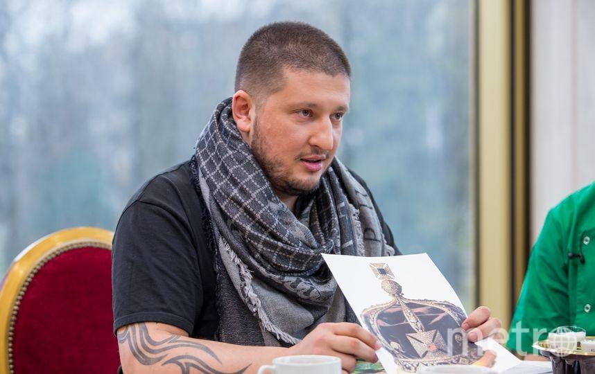 Филиппа Киркорова предали иоскорбили друзья прямо перед его юбилеем