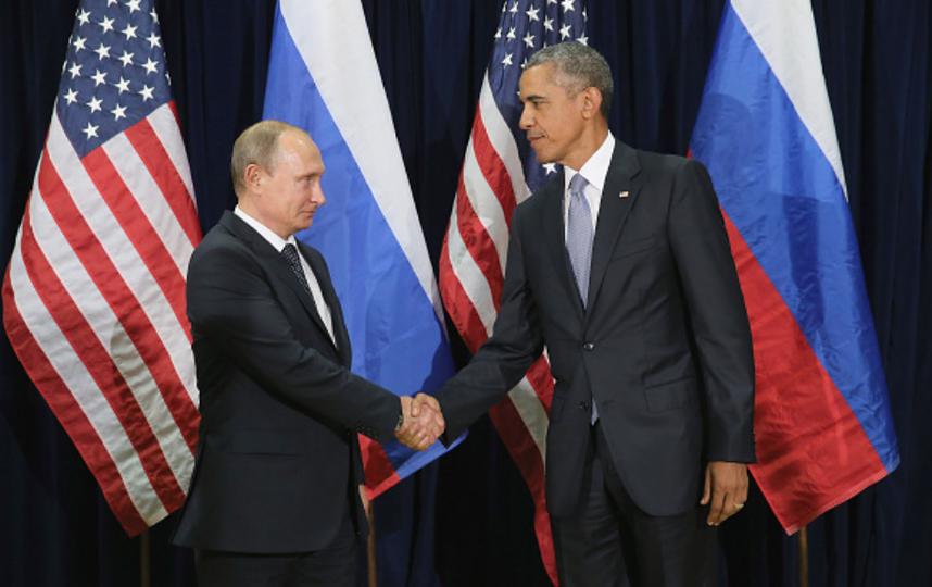 Новости отмена санкций по отношению к россии