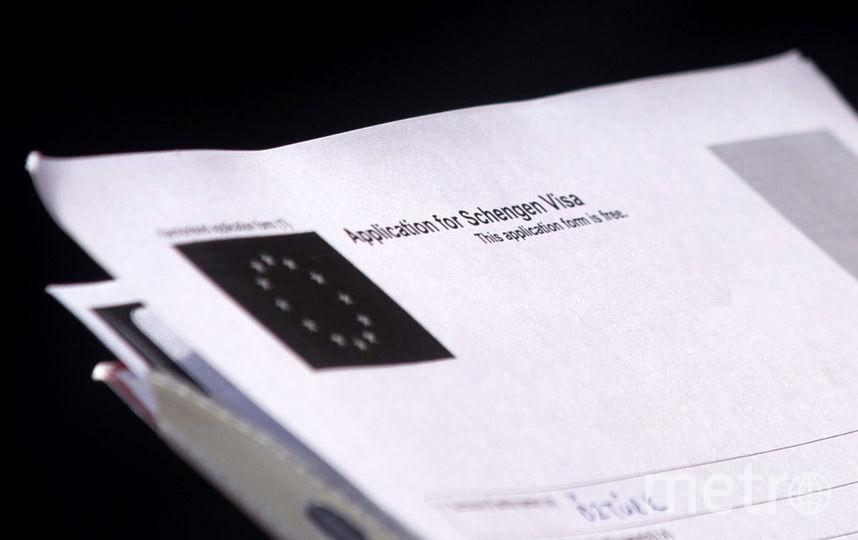 Сроки оформления финского шенгена увеличились. Фото Getty