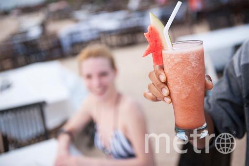 В новом законе власти прописали довольно большой перечень мест, где распивать алкоголь, запрещено. Фото Getty