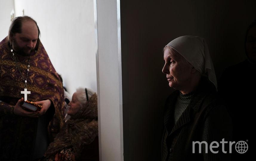 индексация работающим пенсионерам Москва