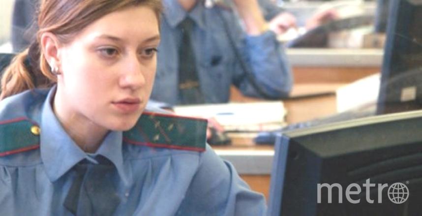 Семья с 2-мя детьми пропала попути из столицы вЛенинградскую область