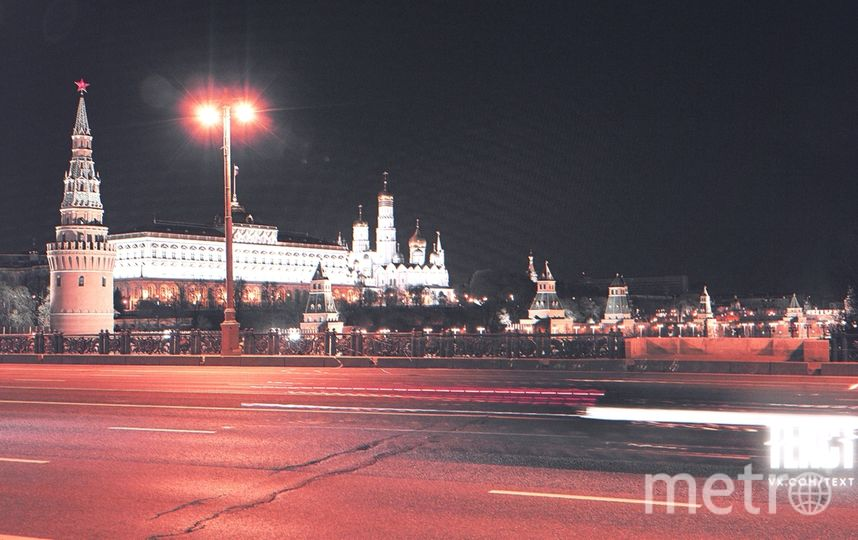"Часть #12 романа ""Текст"" Дмитрия Глуховского."