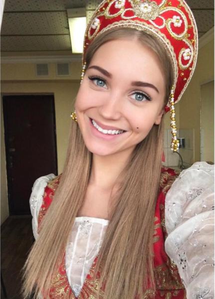 instagram.com/asmuskristina/?hl=ru.