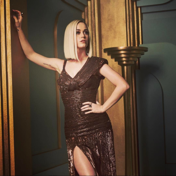 https://www.instagram.com/katyperry/?hl=ru.