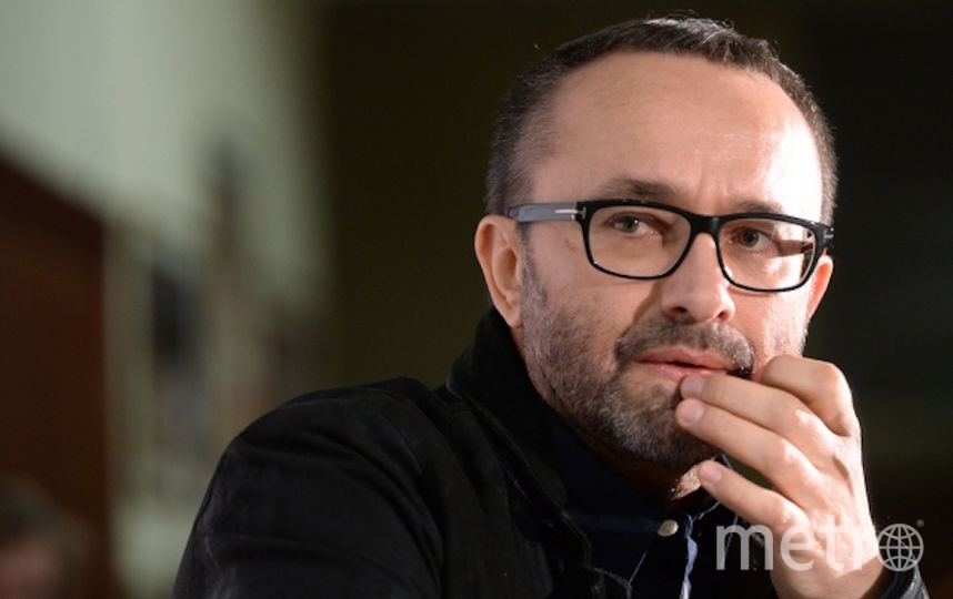 Стала известна дата выхода фильма Звягинцева «Нелюбовь» впрокат