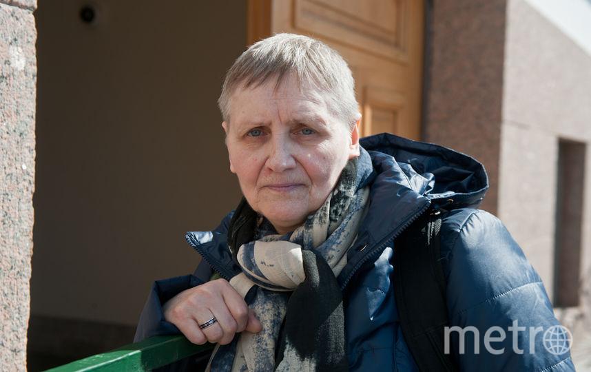 Наталья не может забыть этот кошмар | Святослав акимов.