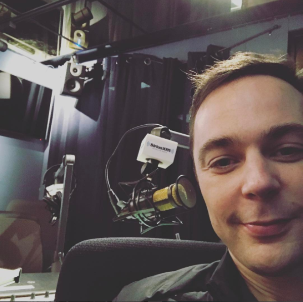 instagram.com/therealjimparsons/.