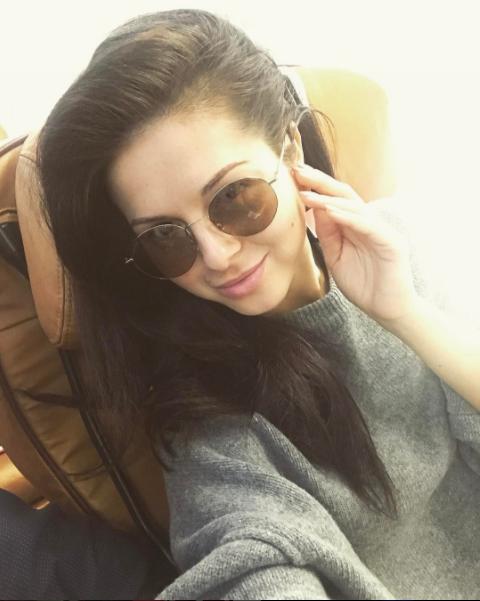 instagram.com/nyusha_nyusha/?hl=ru.