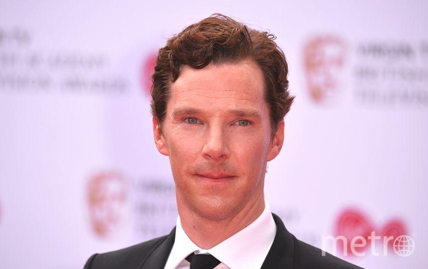Встолице Англии назвали лауреатов премии BAFTATV