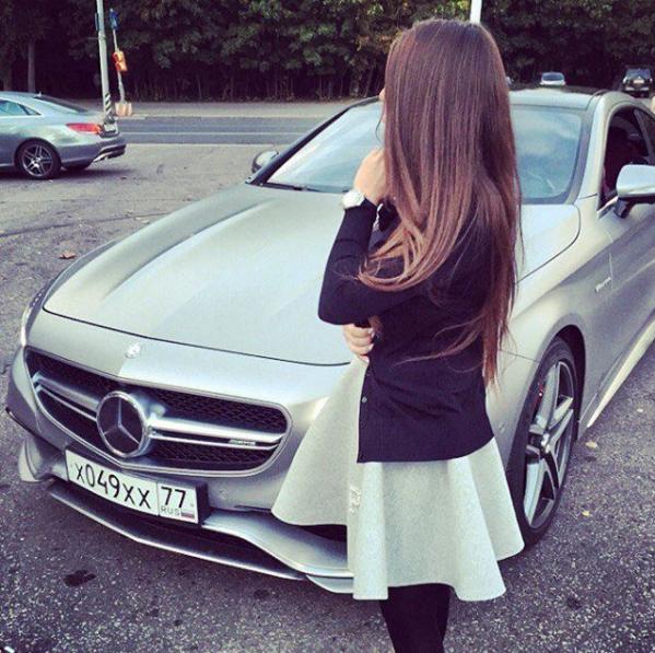 instagram.com/maraa049/?hl=ru.
