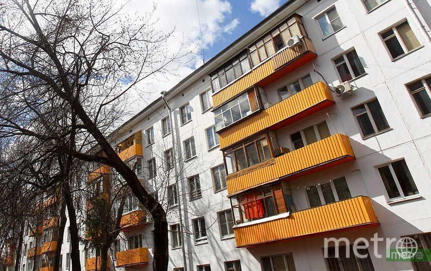 Отопление начнут отключать в столичных домах с 18 мая. Фото Василий Кузьмичёнок