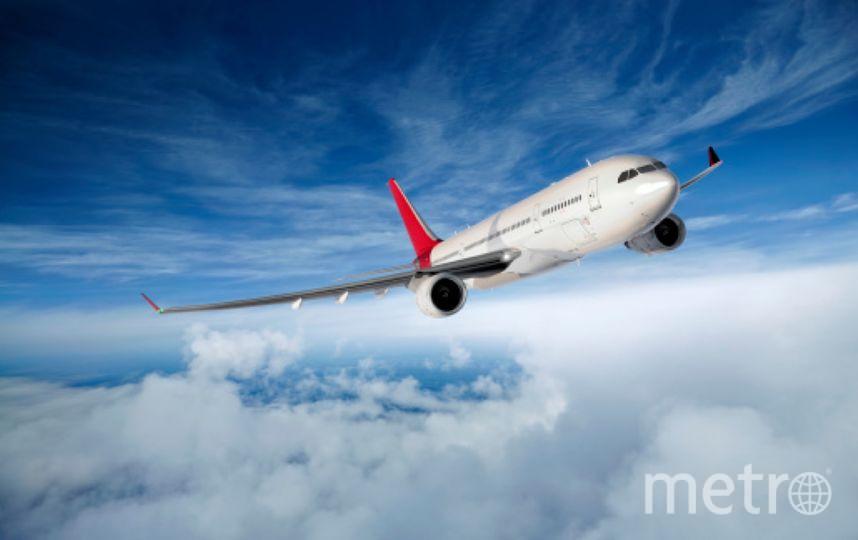 Новая услуга будет действовать для пассажиров без багажа. Фото Getty