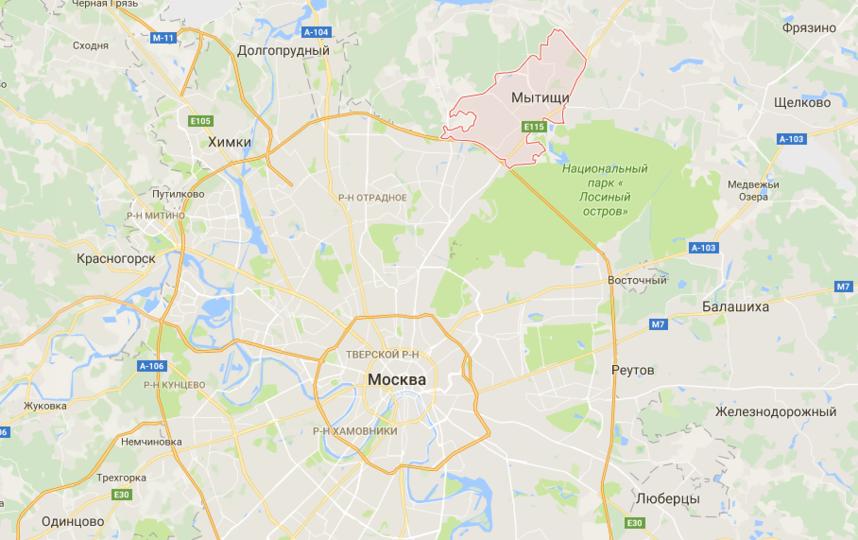 google.ru/maps.