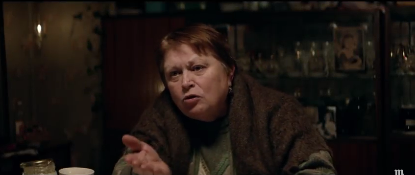 Перекупщики взвинтили цены билетов на фильм Звягинцева в Каннах. Фото Скриншот Youtube