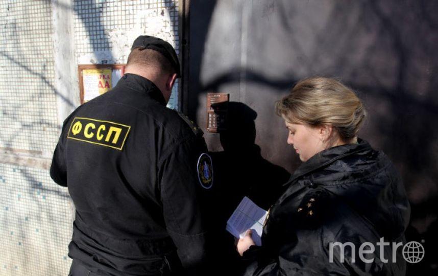 Иллюстрация. Фото РИА Новости
