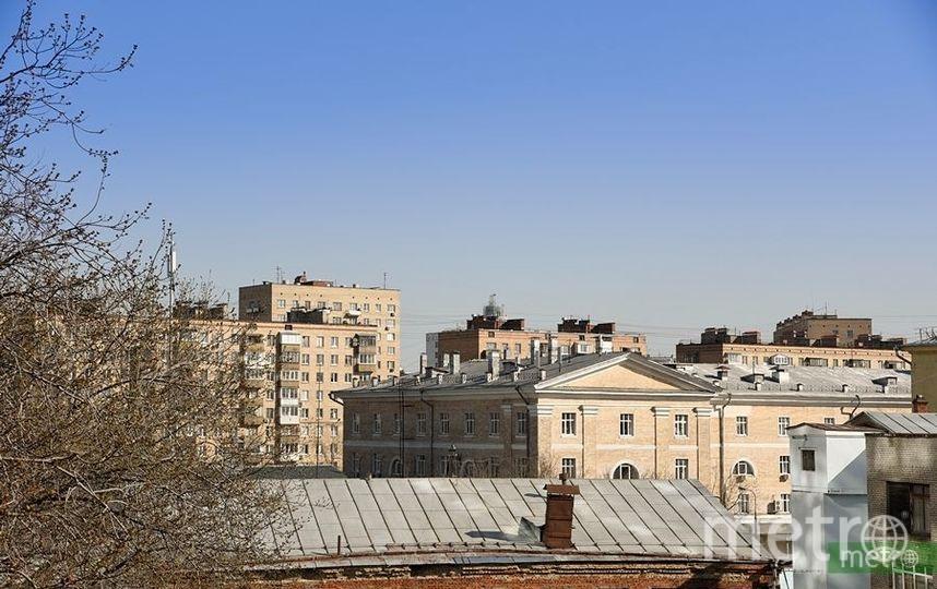 Решение о сносе дома можно будет оспорить в суде. Фото Василий Кузьмичёнок