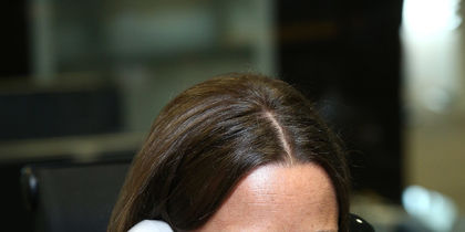 Свадьба Пиппы Миддлтон: Фото подготовки к церемонии. Фото Getty