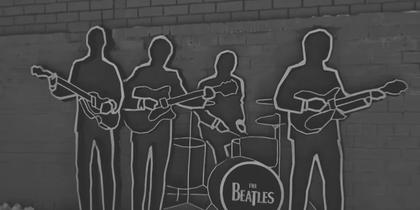 Кадры из клипа The Prodigy. Фото Скриншот Youtube