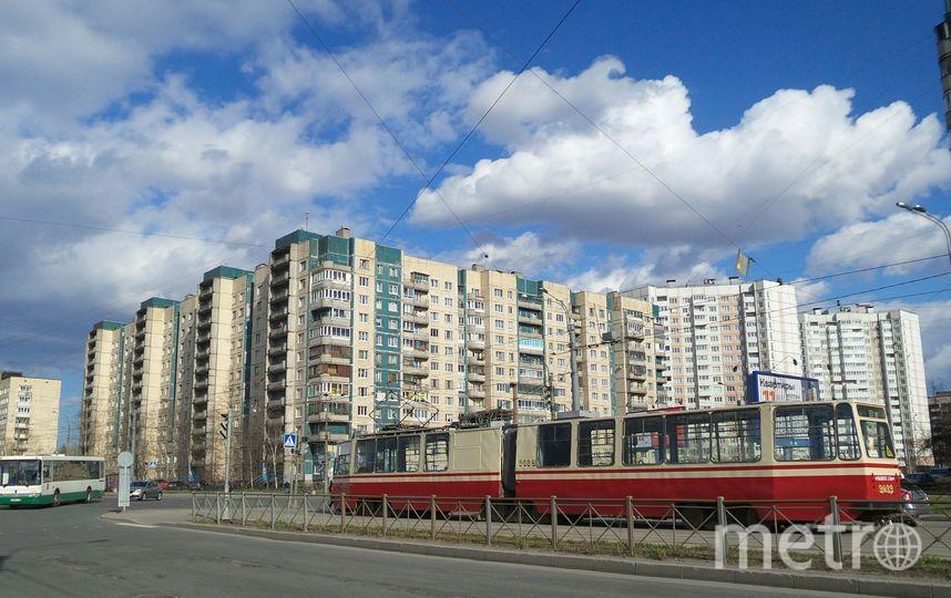 "Архивное фото. Фото Анна Лутченкова, ""Metro"""