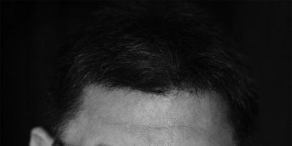 Публичная консультация Лабковского. Фото kinopoisk.ru, официальные сайты мероприятий