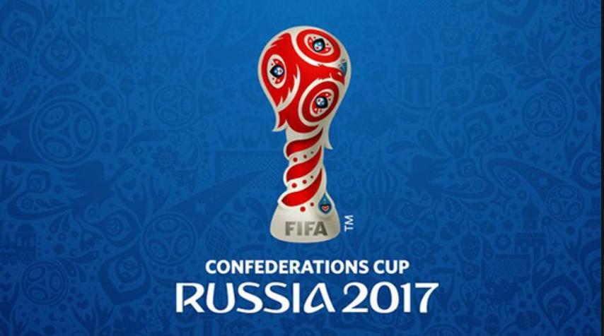 Роналдиньо сыграет против российской сборной в Петербурге. Фото Скриншот Instagram