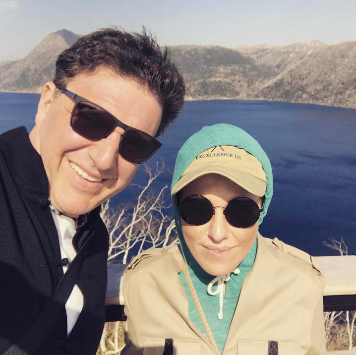Ксения Собчак ответила злопыхателям эротичным фото. Фото Скриншот Instagram/xenia_sobchak