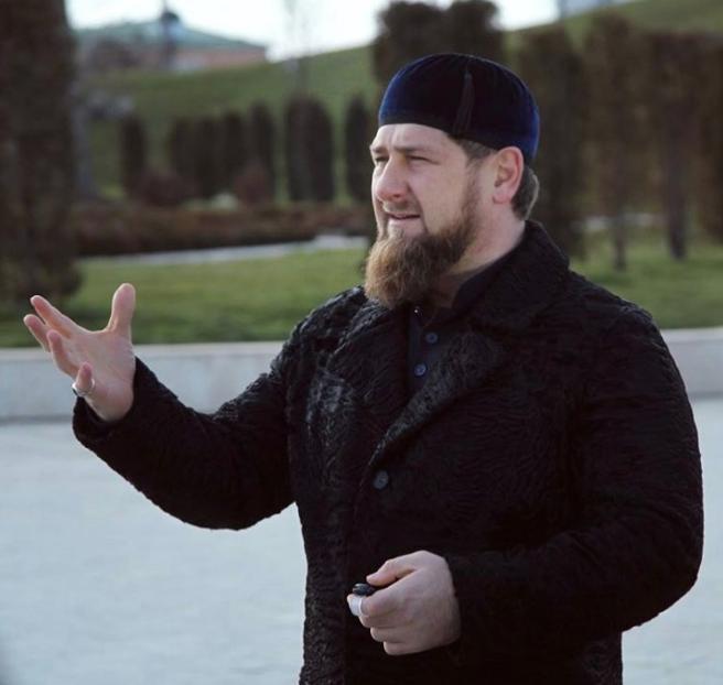Новости одессы за сегодня украина