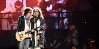 В Москве после теракта в Манчестере усилят меры безопасности на концерте Aerosmith