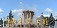 Глава Гидрометцентра рассказал, какая погода ждёт москвичей летом