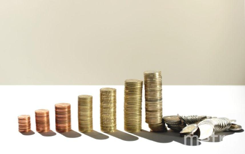 """рост рост """"финансовых аппетитов"""" россиян существенно превысил годовую инфляцию. Фото Getty"""