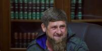 Кадыров высказался против выпускных на территории школ