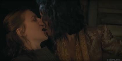 HBO опубликовал первый трейлер седьмого сезона