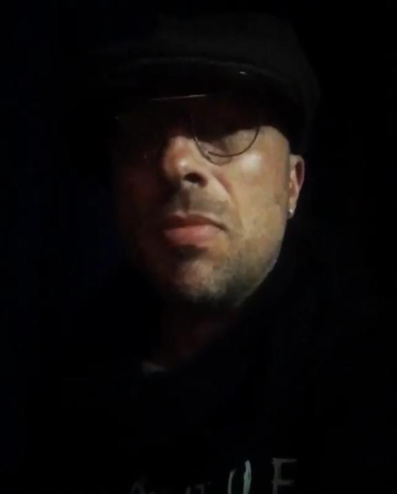 Александр рубцов радиоведущий фото флиту