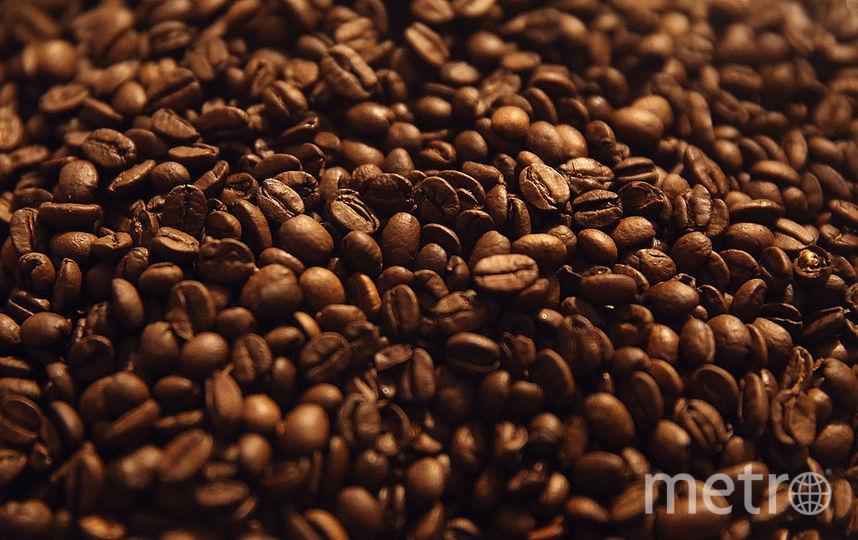 Употребление кофе снижает риск онкологии. Фото Getty