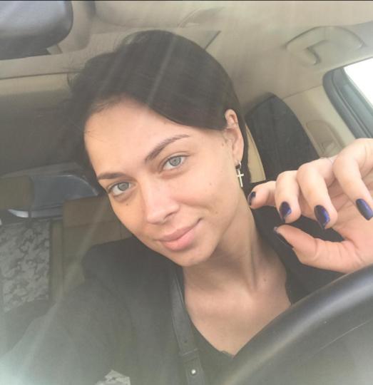 Настасья Самбурская обругала редакторов шоу «Пусть говорят»