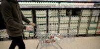 Россиянам выдадут продуктовые карточки