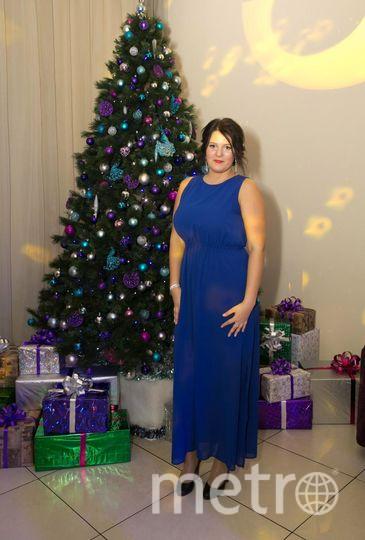 Мое счастливое платье: все самые значимые события в 2016 году были в нем!) В этом платье я стала крестной мамой чудесного малыша, выдала замуж свою любимую сестру, побывала в любимой Испании и встретила Новый 2017 год. Фото Валерия