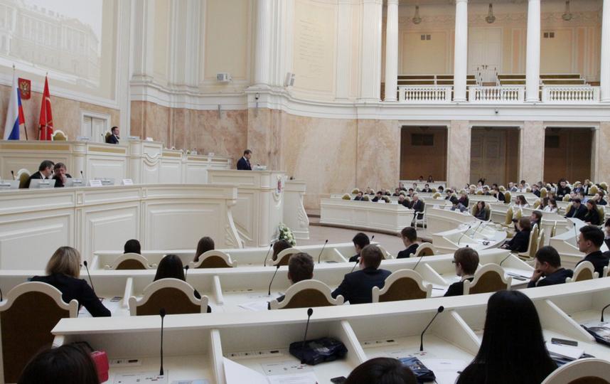 Фото: assembly.spb.ru.
