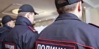 Мальчик, задержанный в центре Москвы, признался в попрошайничестве