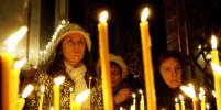 Троица в 2017 году: Традиции и история праздника