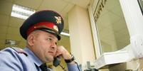 СМИ: В Москве задержали актёра