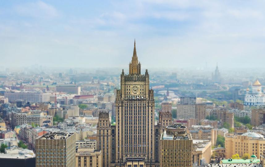 Додон отреагировал навысылку молдавских дипломатов из Российской Федерации