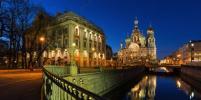 Храм Спаса на Крови отреставрируют за 78 миллионов рублей