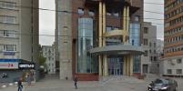 В Москве из Центробанка похитили 11 млн рублей
