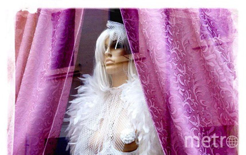 Закрыть секс-шопы илицензировать интимные товары— Новая инициатива Милонова
