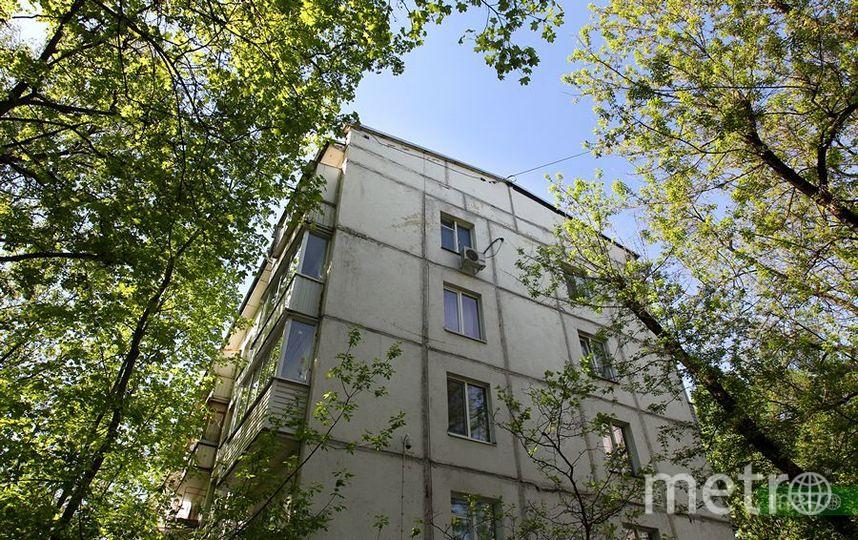 Для голосования заявлены 4,5 тысячи домов. Фото Василий Кузьмичёнок